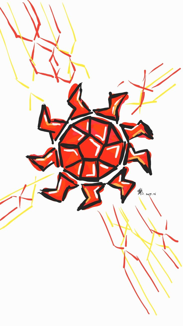 Sun,jewel,Со́лнце,power