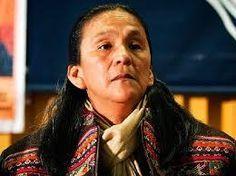 Heroínas: Por la LIBERTAD de MILAGRO SALAS