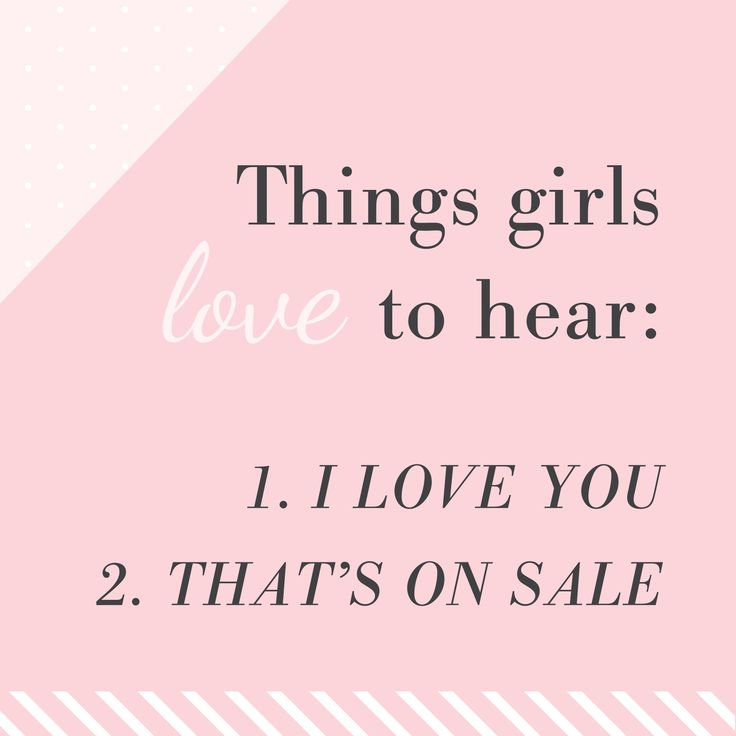31 best Review Quotes images on Pinterest | Inspiration quotes ...