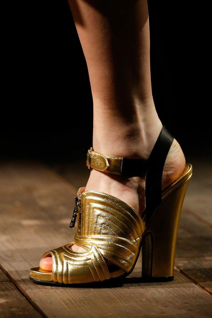 PRADA FW 2013 MEN | Sapatos de couro, Sapatos, Sapatos