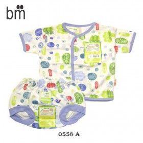 Baju Anak 1 Tahun 0558 - Grosir Baju Anak Murah
