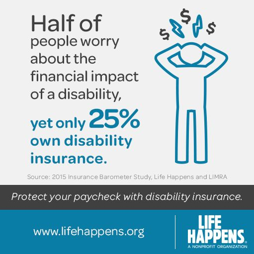 Life Insurance Quotes California: 17 Best Images About Disability Insurance 101 On Pinterest