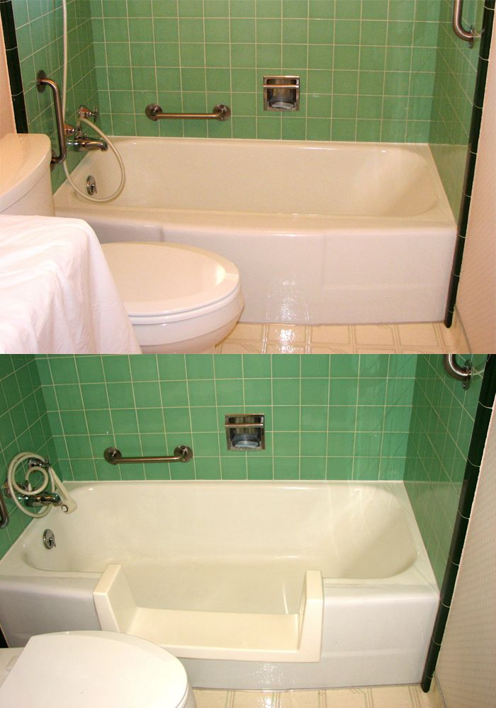 Bathing solution53 best The Accessible Bathroom images on Pinterest   Grab bars  . Bathing Solutions For The Disabled. Home Design Ideas