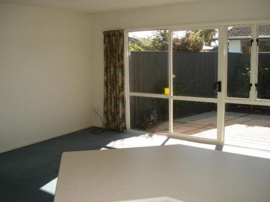 Riccarton, 2 bedrooms, $390 pw | Trade Me Property
