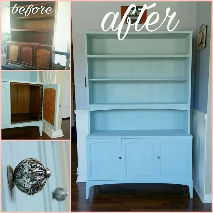 Pin By Emerald Furnishings On Pink Emerald Chalk Paint