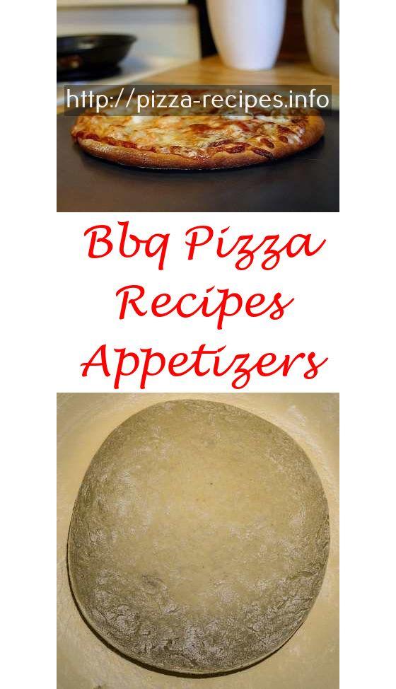 blue ribbon pizza butterscotch pudding recipe - meat lovers pizza recipe.california pizza kitchen olive oil bread dip recipe greek pizza recipe with mayo ultimate authentic thin napoletana pizza dough recipe 7931699552