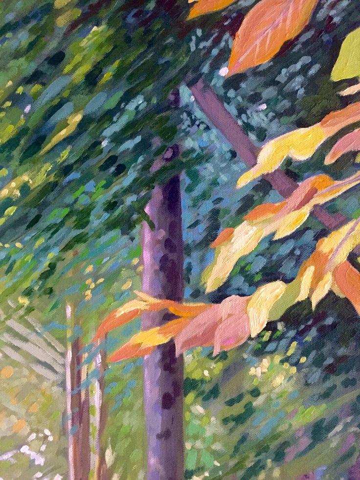 Emerboweart.  Buy it now on my etsy > https://www.etsy.com/ie/people/emerbowe?ref=hdr_user_menu #Painting #oiloncanvas #Art #oilpainting #oil #canvas #paint #irish #irishartist #EmerBowe