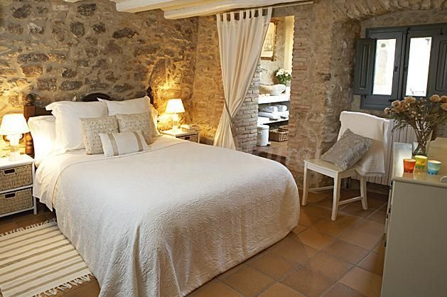 44 best hoteles rurales con encanto en girona girona - Hoteles con encanto en girona ...