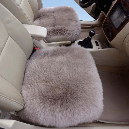Car Seat bottom Cushions - Pin it :-) Follow us  CLICK IMAGE TWICE for Pricing…
