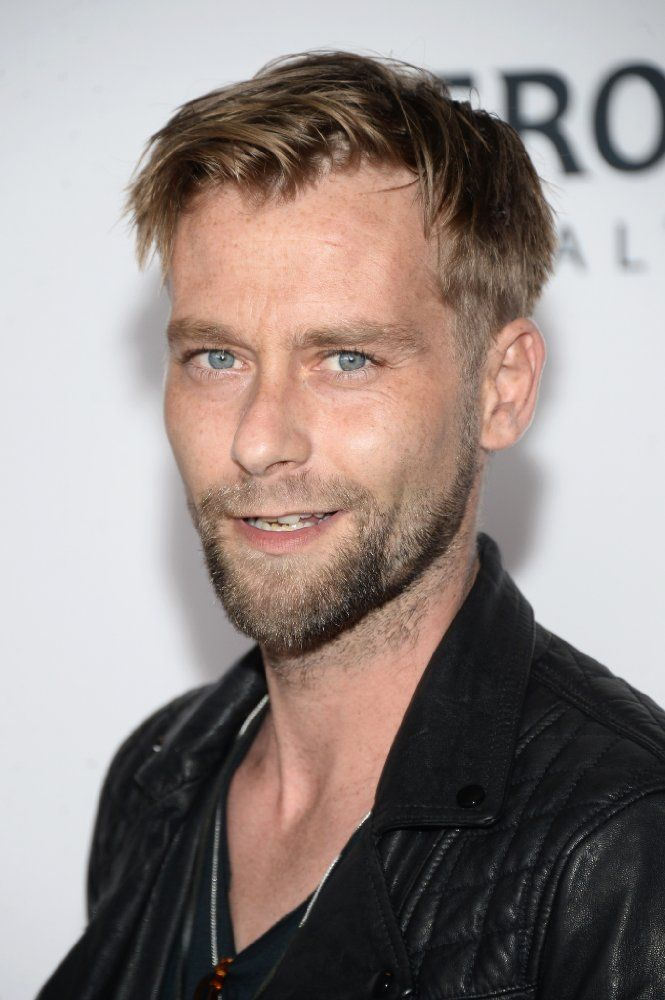 Joe Anderson, Actor: born on March 26, 1982 in England. He is known for Across the Universe (2007), The Grey (2011) and The Crazies (2010).