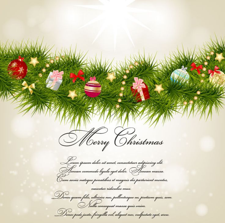 34 best Merry Christmas songs list images on Pinterest | Business ...