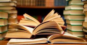 !0 tips som hjälper dig skriva en fängslande roman