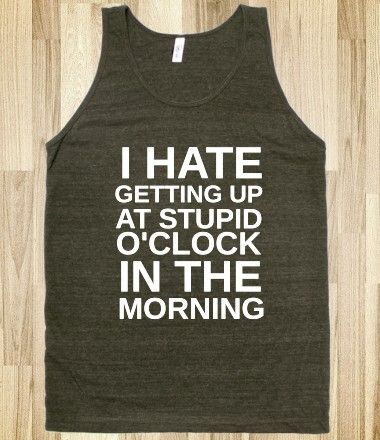 I NEED this shirt