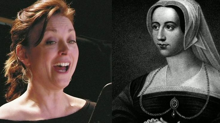 Catherine parr on pinterest tudor wives of henry viii for The miroir or glasse of the synneful soul