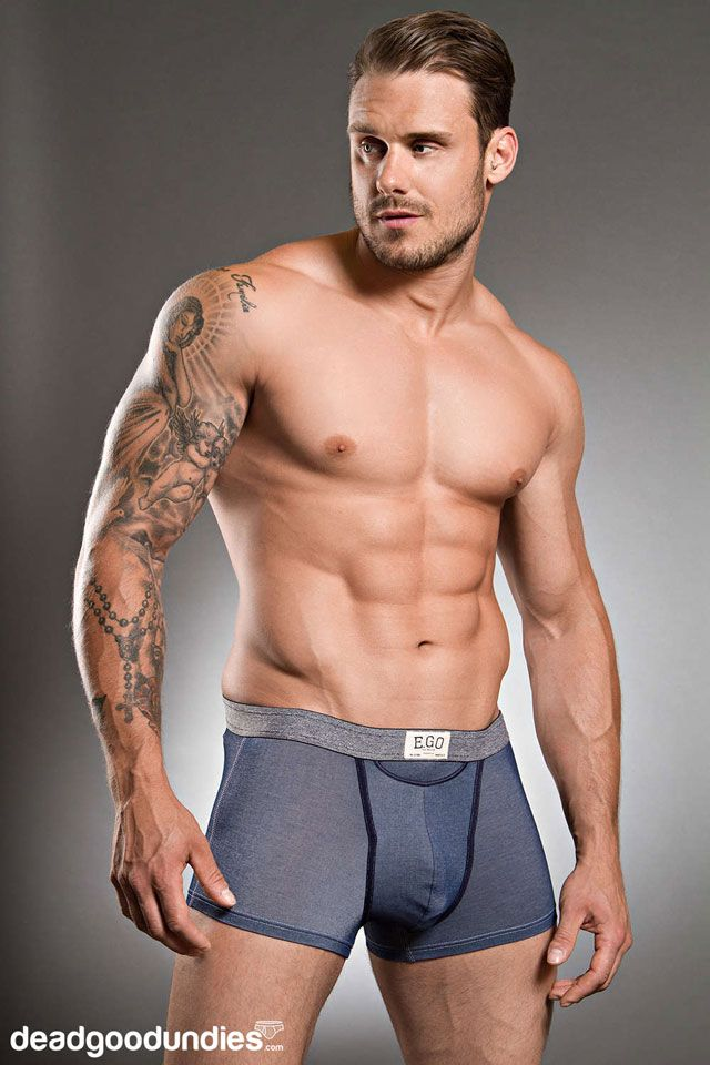 17 best images about hom men 39 s underwear on pinterest for The power look at home decorating for men