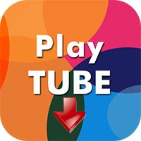 PlayTube APK (Free)  Apps Media & Video Music & Audio http://ift.tt/1OOkzbz
