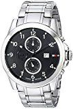#DailyDeal Spring Clearance! Over 60% Off Retail On Tommy Hilfiger Watches!     Spring Clearance! Over 60% Off Retail On Tommy Hilfiger Watches!Expires Jul 10, 2017  https://buttermintboutique.com/dailydeal-spring-clearance-over-60-off-retail-on-tommy-hilfiger-watches/