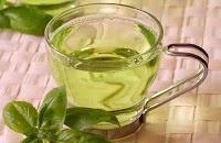 TeGreen, 7 veces más que el té verde