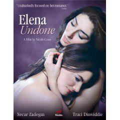 Elena Undone $19.66
