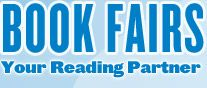 Check out these featured videos about the latest books from Scholastic! Great way to check out the new books at upcoming bookfairs!