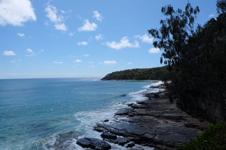 Another Weekend, Another Adventure | Noosa. | Where To Next.