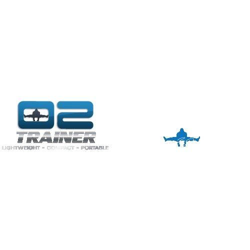 The Official Bas Rutten - O2 TRAINER