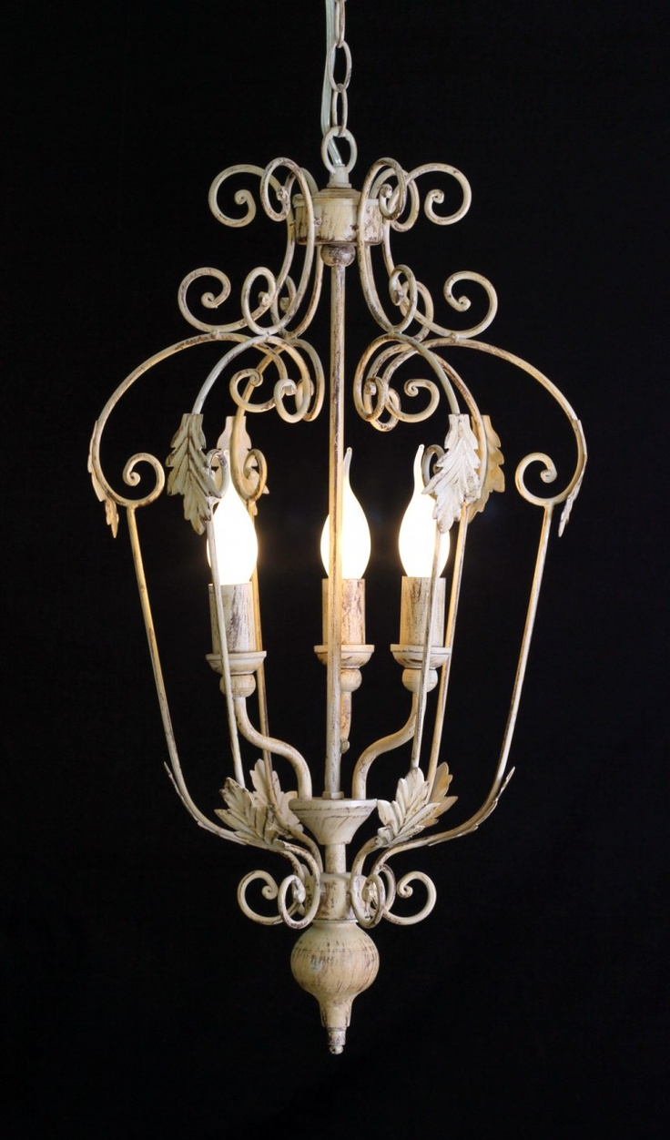 16 best french provincial lights images on pinterest chandeliers french provincial cage lantern in a french antique rust finish 3 lights 399 arubaitofo Image collections