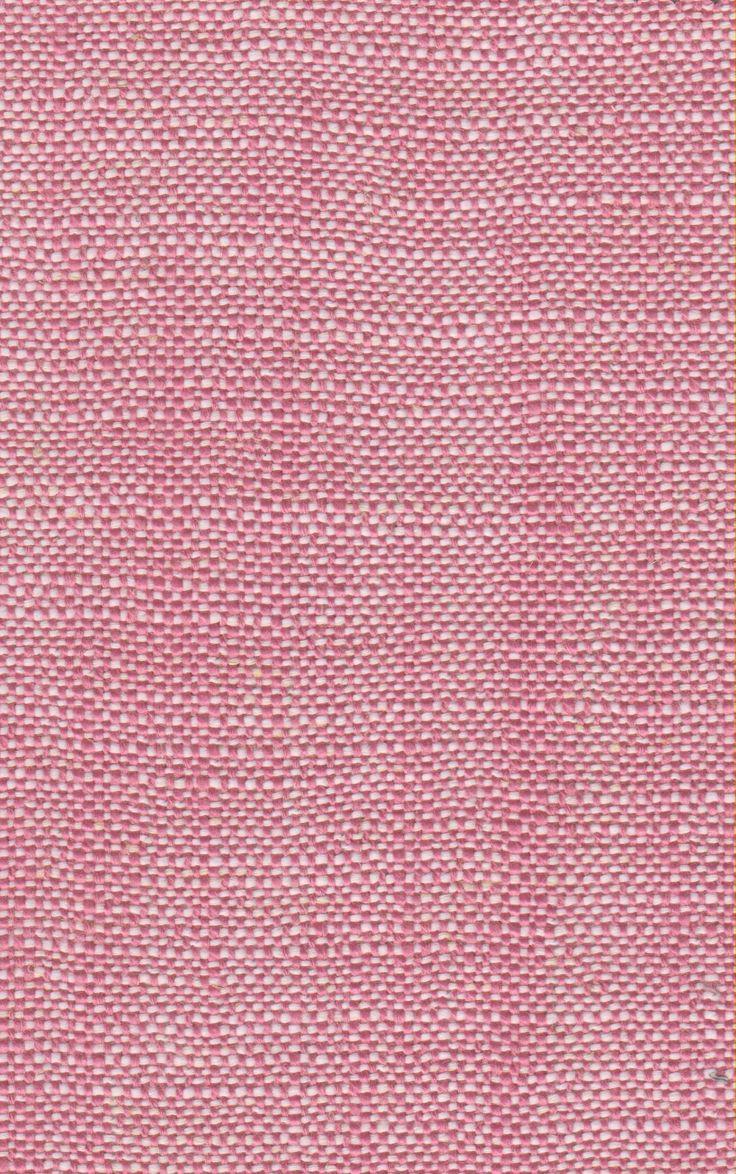 Sahara Petal Pink