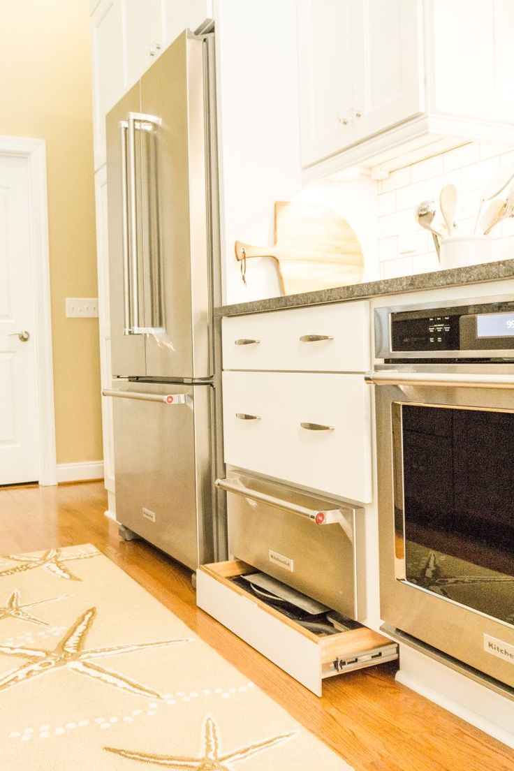 11 best Diamond Kitchen Remodel - Mooresville, NC images on ...