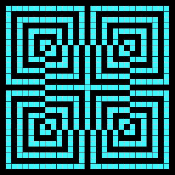 v139 - Grid Paint