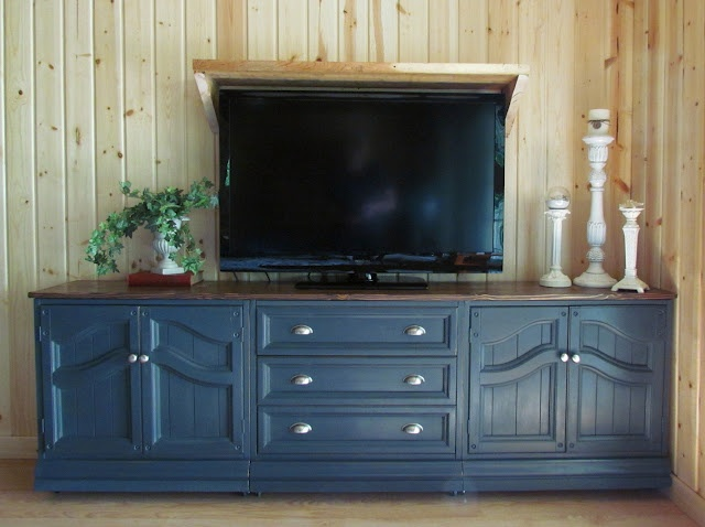 reinvent three tall bookcases tv cabinet