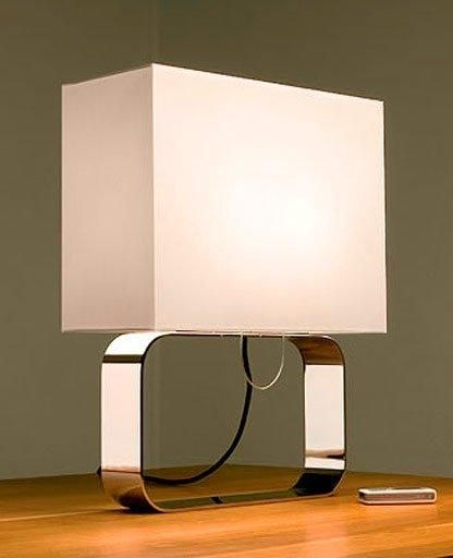 Contempoary Bedside Lamp Lamps For Bedroom Nightstands: Best 25+ Nightstand Lamp Ideas On Pinterest