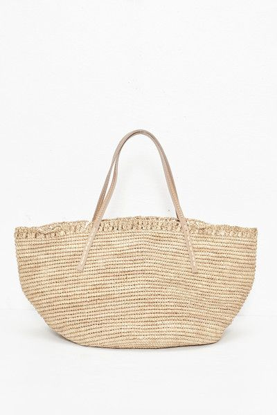 Hypolitte Bag by Sans Arcidet | shopheist.com