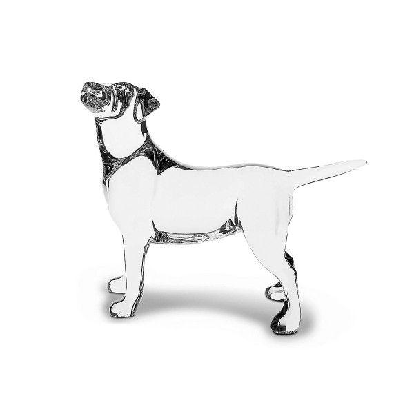 #Labrador #Cristal #Baccarat =>www.vessiere-cristaux.fr/categorie-produit/cristal-baccarat/