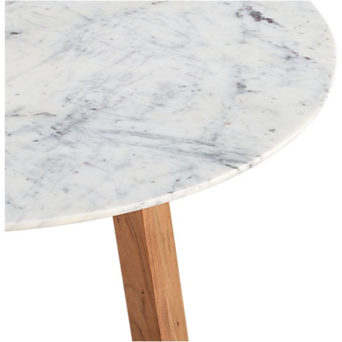 Best Coffee Table Couchtisch Table De Salon Images On - Cb2 marble dining table