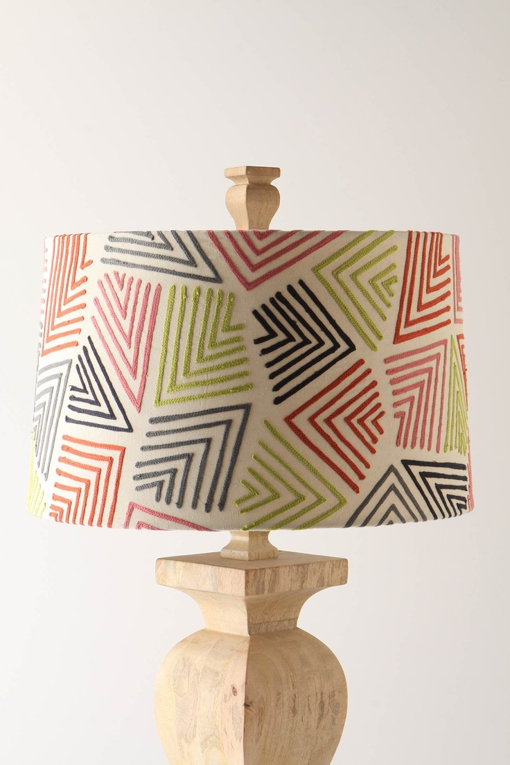 104 best lamp shades images on pinterest lamp shades crafts and diy continual carets shade 128