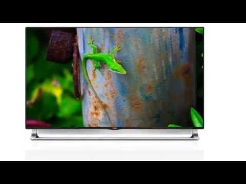 Best Price LG Electronics 55LA9700 55-Inch 4K Ultra HD
