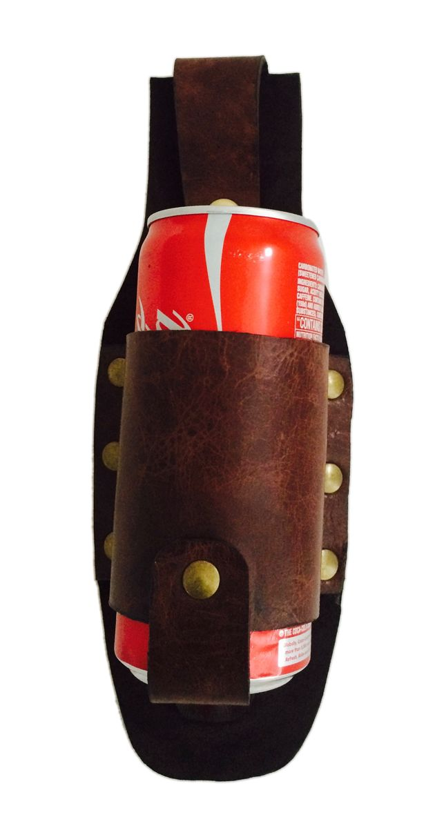 Beer Accessory, Beer Belt, beer can holder by Crea - India's smartest brand merchandising company.