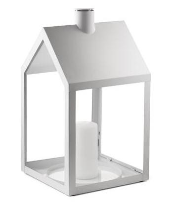 Normann Light House Juletid Pinterest Shops Lights And House