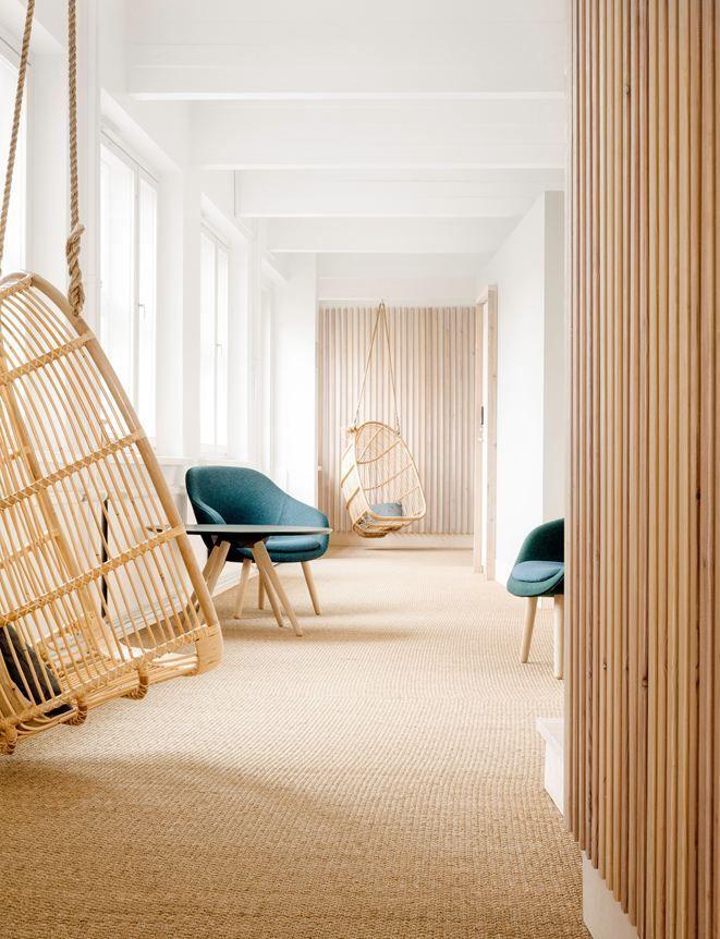 Dream Hotel Tampere   Finland