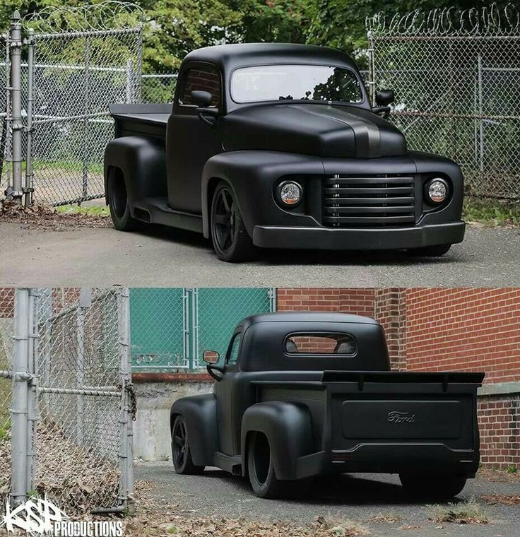 17 Best Images About Lowered Trucks On Pinterest Gmc
