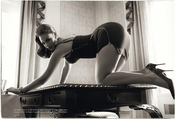 recherche=massage erotique chatel guyon