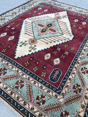 Loom and Kiln rugs, sold. IMG_2572.jpg