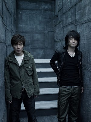Boom Boom Satellites  kick it out!