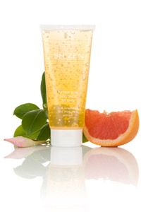 After Sun Soother.    The best after sun you will ever use! I promise