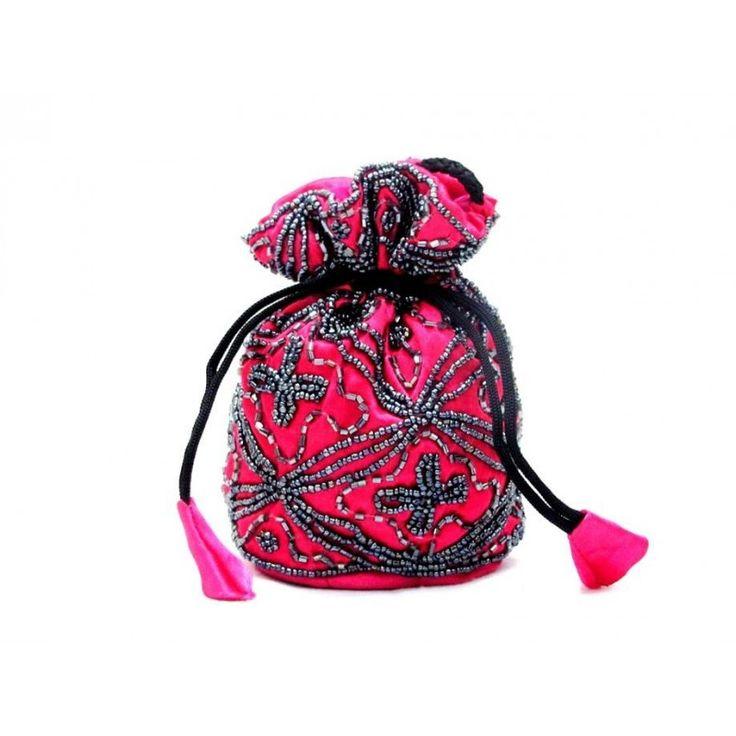 Anshul Fashion Branded #Designer #Clutch #onlineshopping http://goo.gl/rrndwy