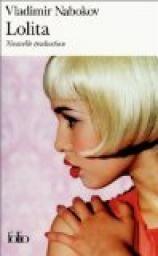 """""""Lolita, lumière de ma vie, feu de mes reins. Mon péché, mon âme. Lo-lii-ta : le bout de la langue fait trois petits pas le long du palais pour taper, à trois, contre les dents. Lo. Lii. Ta."""" Le reste de la liste sur http://www.babelio.com/liste/3280/Les-premieres-phrases-de-livres-a-connaitre-pour-b"""