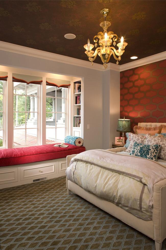 17 meilleures images à propos de Room Ideas sur Pinterest Salons