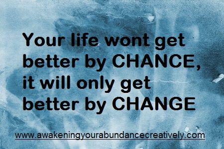 My latest blog 16/3/16 is about Goal Setting (includes a free cheat sheet) http://awakeningyourcreativeabundance.com/?p=2294