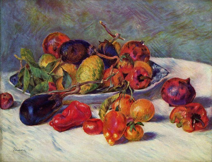 Pierre-Auguste_Renoir_141